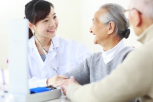 Sage Clinical Services-Direct to Patient
