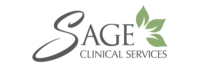 Sage Clinical Services